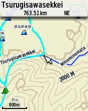 003剣沢雪渓無し.png