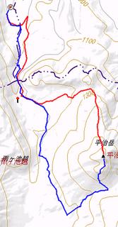 00地図_1.png
