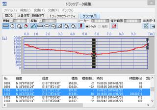02スタート時刻昇順02_1.png