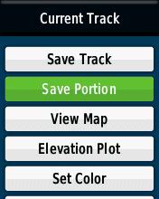03SavePartion選択保存.png
