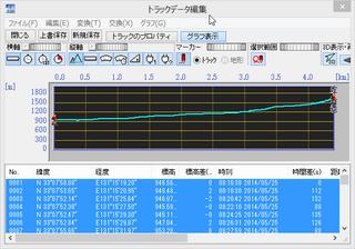 07行きデータ_1.png