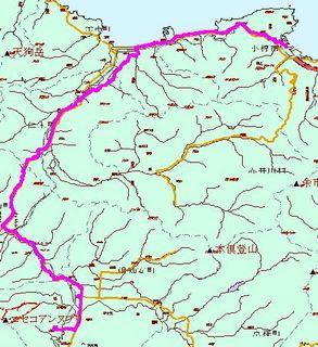 20100214ニセコ~小樽.JPG