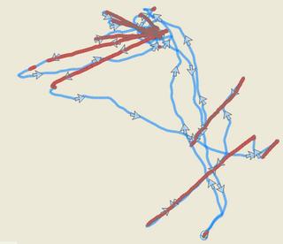 20111126軌跡.PNG