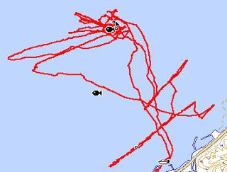 20111126GPS軌跡.PNG