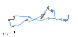 20120107,4 流し釣り軌跡マップ.png