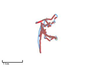 2013-03-15,3 移動軌跡マップ.png