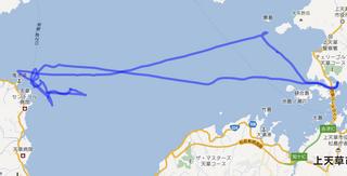 2013-06-29,7 地図.png