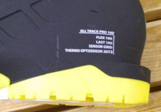 CIMG1028.JPG