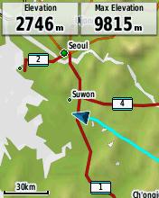 suwon上空_1.png