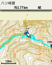 void説明地図八ツ峰頭120m.png