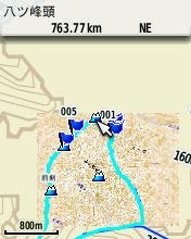 void説明地図八ツ峰頭800m.png