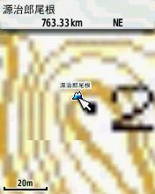 void説明地図源治郎尾根020m.png