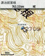 void説明地図源治郎尾根080m.png