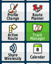 01TrackManager.png