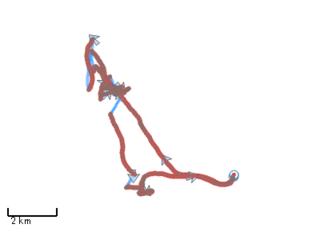 2012-10-06,3 移動軌跡マップ.png