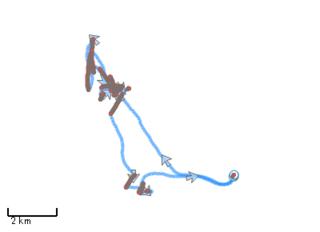 2012-10-06,4 流し釣り軌跡マップ.png