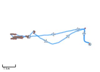 20120128串漁港湯島沖コウイカ釣り-釣り軌跡マップ.png