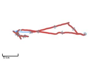2013-06-29,3 移動軌跡マップ.png