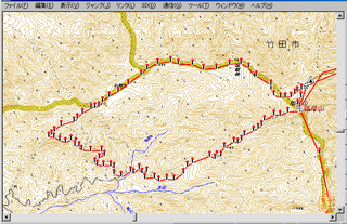 route登録方法_08.png